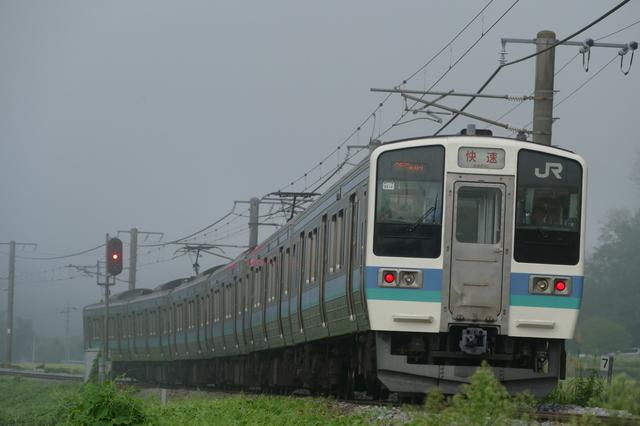 P6860996.JPG