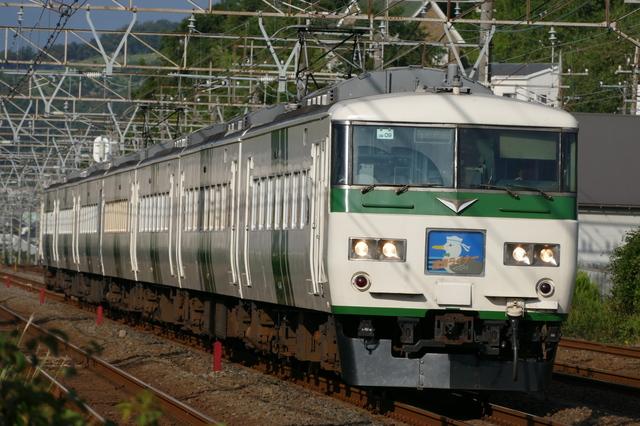P6870828.JPG