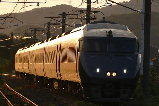 P6880596.JPG